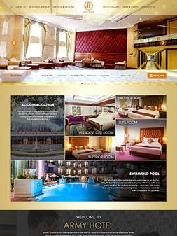 armyhotel.com.vn