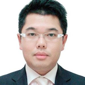 Mr. Alan Kan