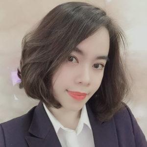 Ms. Trịnh Phương Thảo