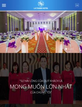 lathanhhotel.com