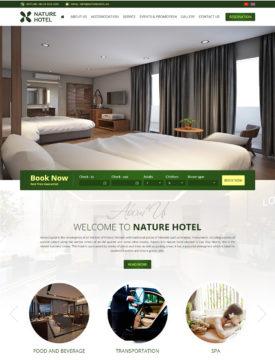 naturehotel.vn