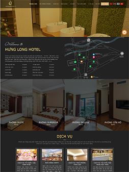 hunglonghotel.com