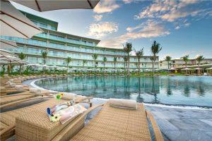 +20 mẫu thiết kế website khách sạn & resort xu hướng mới nhất 2021